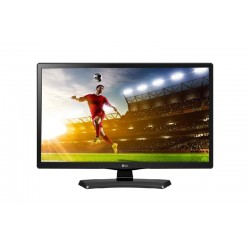 "MONITOR LED LG 22"" 22MT48DF USB FULL HD"