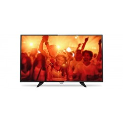 "LED 40"" PHILIPS 40PFH4201 200 Hz"