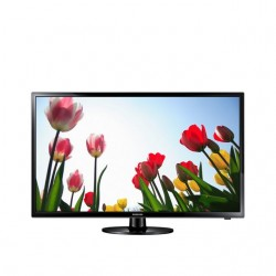 "LED 24"" SAMSUNG UE 24H4003 100HZ USB"