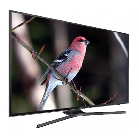 "LED 50"" SAMSUNG 4K 50KU6000 SMART TV"