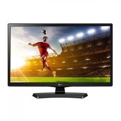 "MONITOR LED LG 28"" 28MT48DFPZ USB"