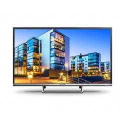 "LED 40"" PANASONIC TX-40DS500E SMART TV"