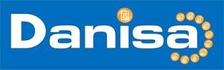 Danisa Tiendas